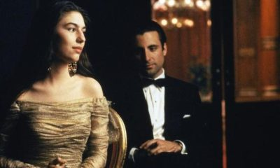 What Godfather Coda changed about Godfather III