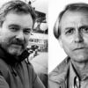 Don De Lillo author filmmaker pairings don delillo alan j paluka