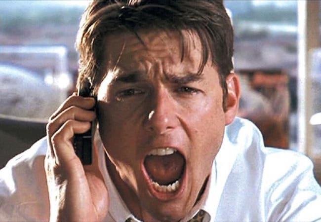 Tom Cruise Pamela Lee Tommy Lee sex tape Sundance