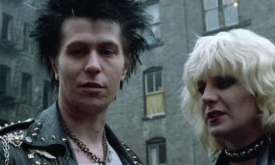 patty jeankins deakins sid nancy