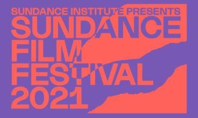 Sundance Film Festival Lineup