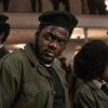 Daniel Kaluuya Fred Hampton Judas and the Black Messiah