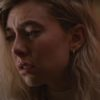 Pieces of a Woman Vanessa Kirby