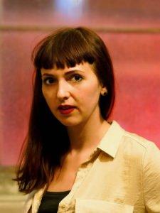 Prono Bailey-Bond Censor Sundance Film Festival Watership Down