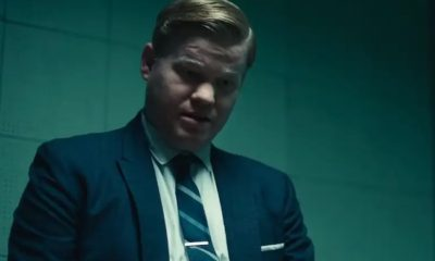 Jesse Plemons DiCaprio Scorsese Killers of the Flower Moon