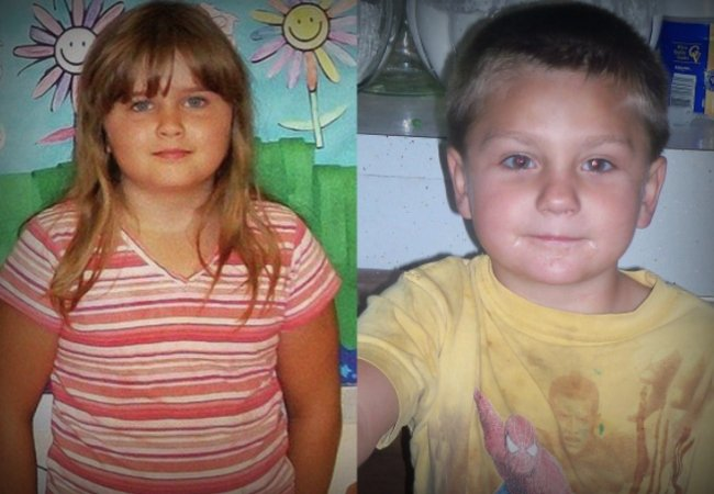 What Happened to Chloie and Gage, Missing Children From 2012 Tennessee House Fire?