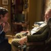 Olivia Colman Anthony Hopkins The Father Florian Zeller