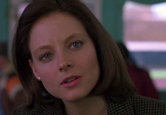 Jodie Foster and Jonathan Demme Didn't Want to Make Silence of the Lambs Together at First