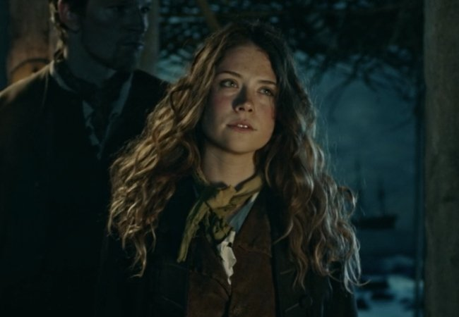 The Last Pirate Kingdom: What You Need to Know About Anne Bonny, Irish Woman Pirate