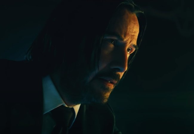 John Wick Creator Derek Kolstad Not Returning for Fourth and Fifth Films