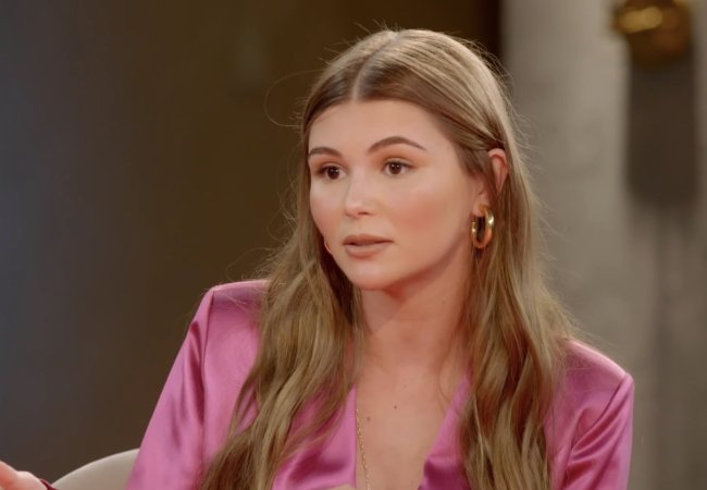 How Much Did Olivia Jade Know About the College Admissions Scandal?
