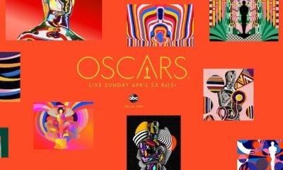 Oscars Surprises