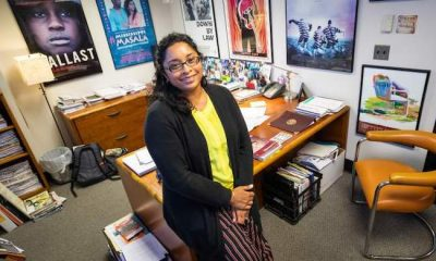 nina parikh Mississipi film office