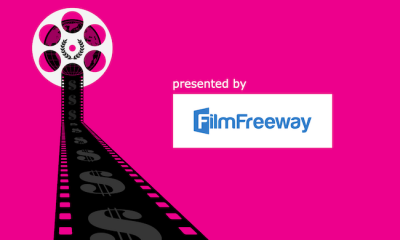 50 film festivals worth the entry fee film festival