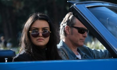 ariela barer rebel abc