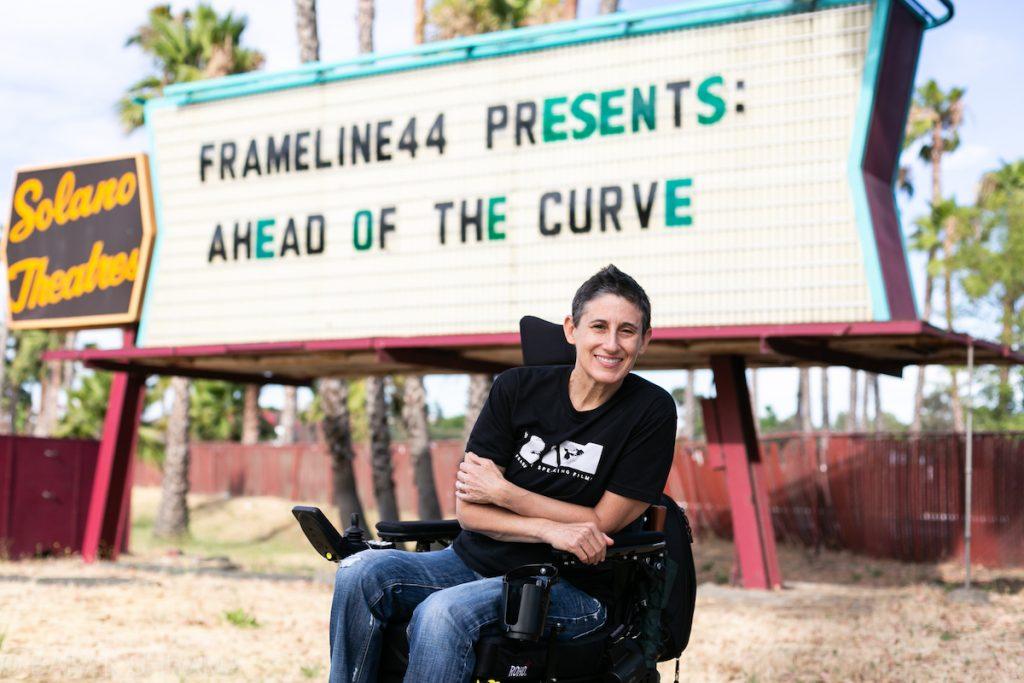 Frameline Film Festival 50 Film Festivals Worth the Entry Fee