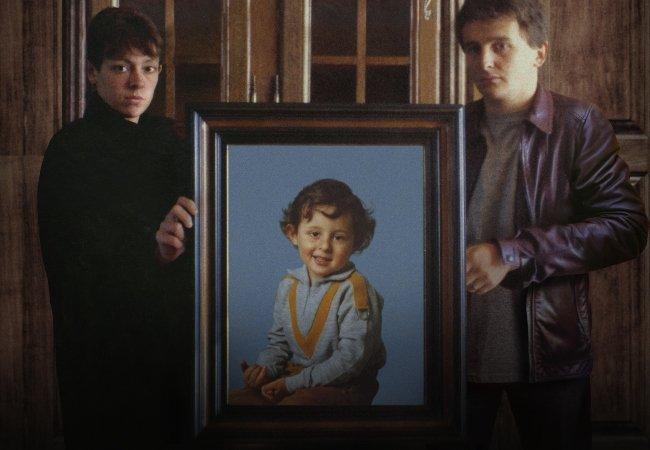 Who Killed Little Gregory Netflix true crime