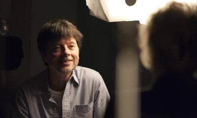 Ken Burns Hemingway Things I've Learned as a Moviemaker