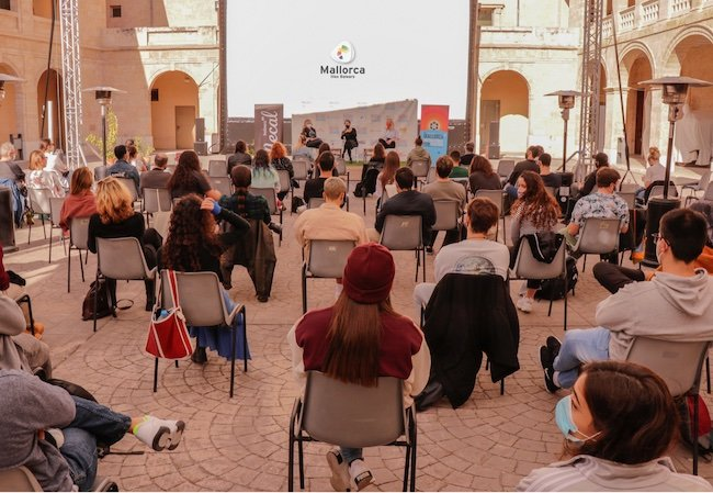 Film Festivals Worth the Entry Fee Evolution Mallorca