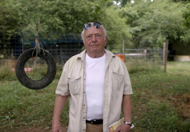 isabella stewart gardner museum heist myles connor