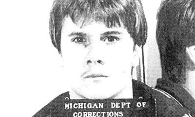 White Boy Rick Wershe Jr