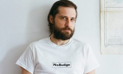 kentucker audley nobudge