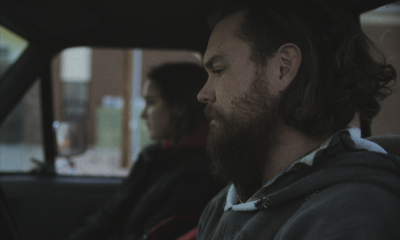 The Killing of Two Lovers Robert Machoian Clayne Crawford long takes- PC Avery Pizzuto_Courtesy of NEON Main
