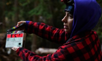 10 Tips for Making a Low-Budget Movie in the Woods