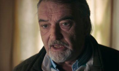 Ian Bailey Sophie A Murder in West Cork Netflix