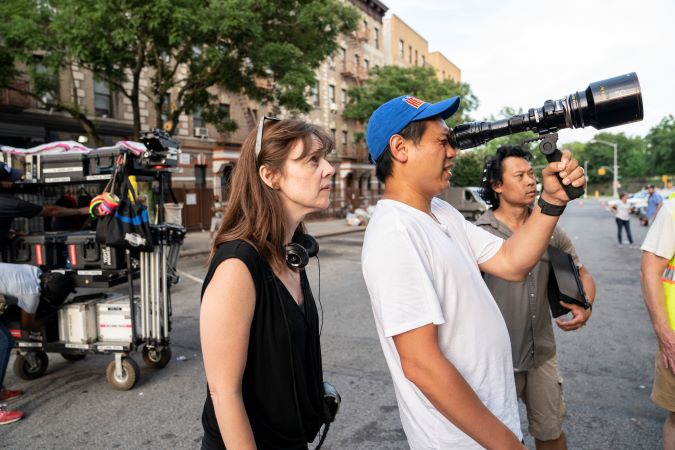 In the Heights - Film School Advice Film School Alumni Advice WP