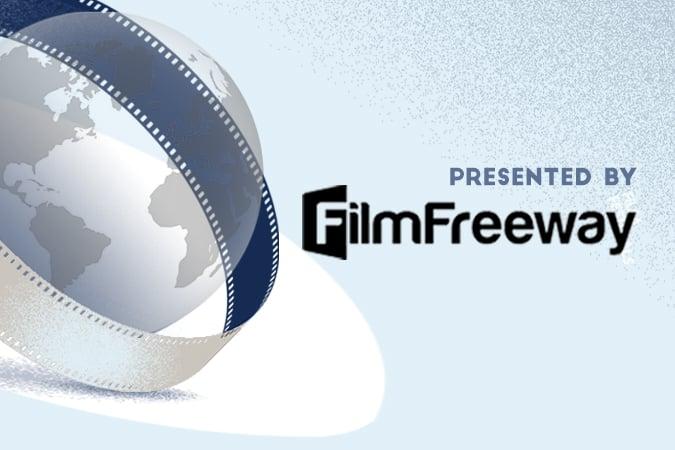 25 Coolest Film Festivals in the World festival