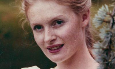 Sophie Toscan du Plantier murder Ireland