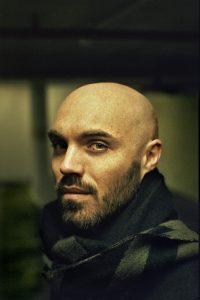 The Green Knight director David Lowery