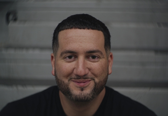 Who Is AJ Galante, Former Danbury Trashers GM From Netflix's Untold?