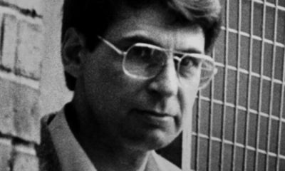 Dennis Nilsen Memories of a Murderer The Nilsen Tapes