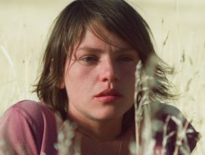 Eleonore Hendricks how to street cast your film street casting