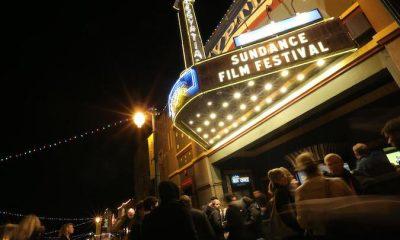 Sundance Film Festival to Return In-Person, Require Vaccinations