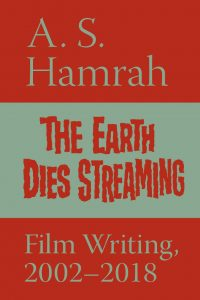 earth dies streaming Summer Reading Recommendaitons