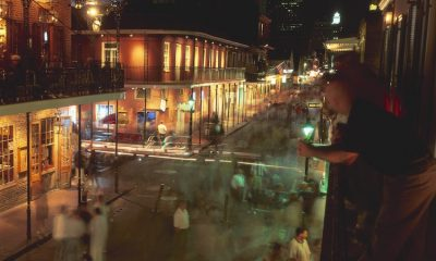 a location we love new orleans french quarter
