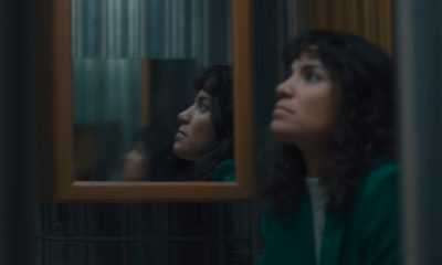 NFMLA Sets 8th InFocus: Latinx and Hispanic Film Fest With the Academy