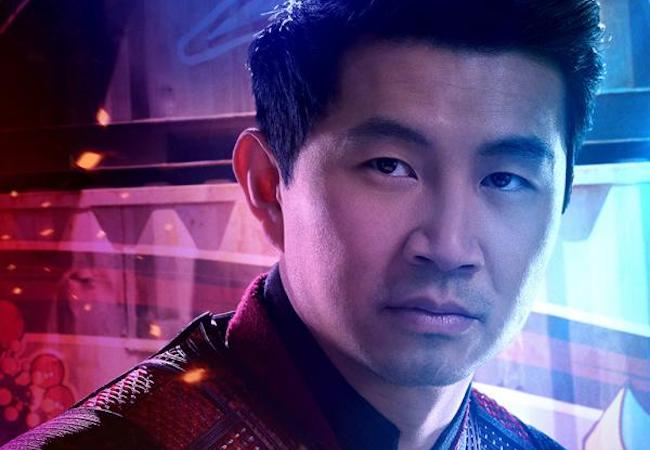 A Shang -Chi Challenge; More Tom Cruise Delays; Inside David Lynch's Dune