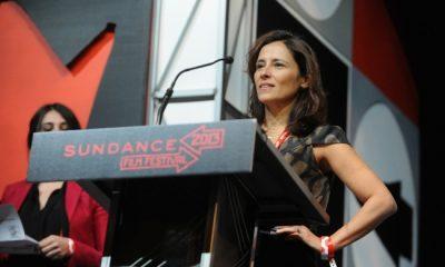 New Sundance CEO Joana Vicente