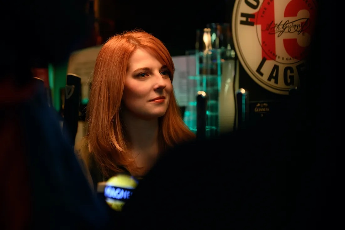 Screenwriting Advice From Last Night in Soho and 1917 Co-Writer Krysty Wilson-Cairns