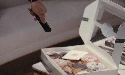 donuts succession season 3 mark mylod