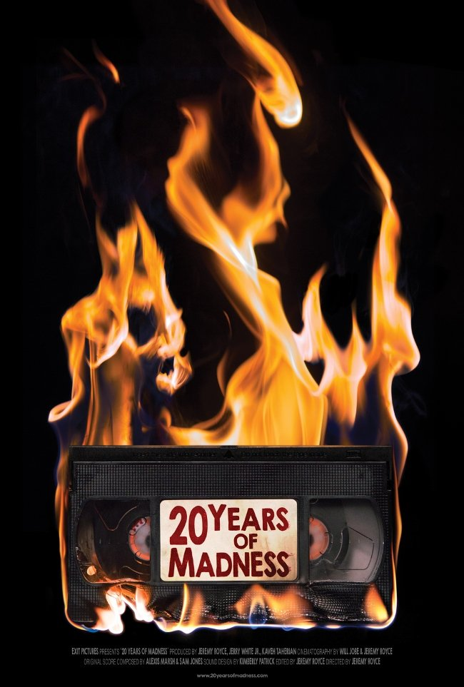 20_years_poster_web