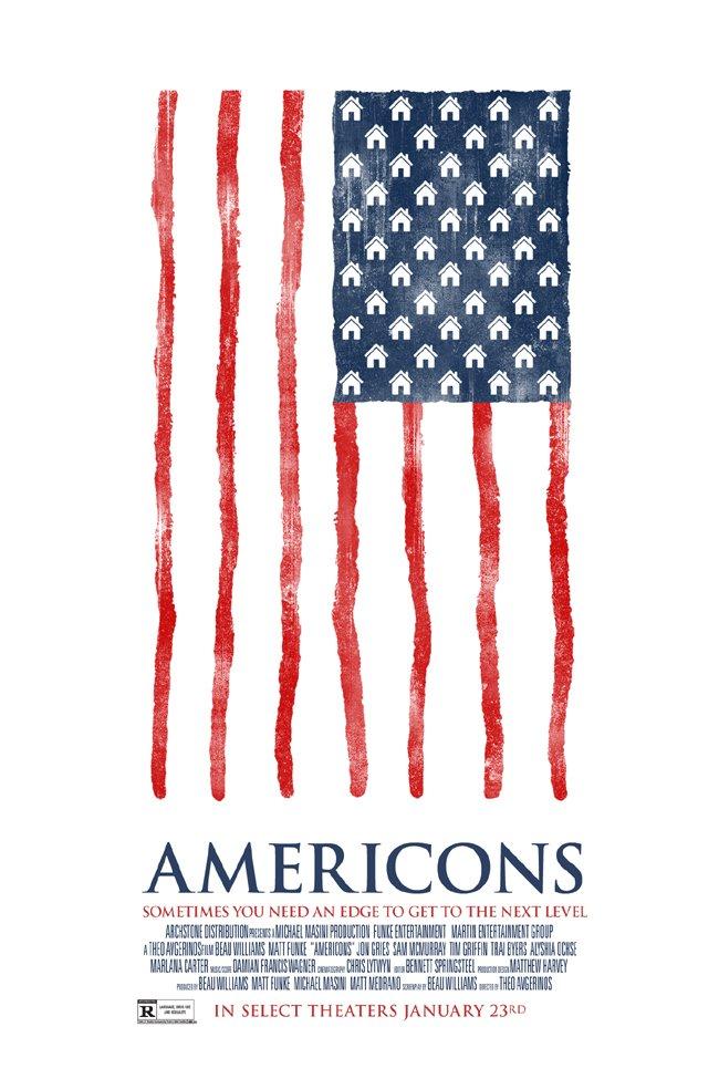 Americons_1400x2100_CB_RATING_TheaterDate-2