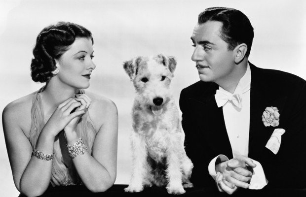 Annex - Powell, William (After the Thin Man)_01