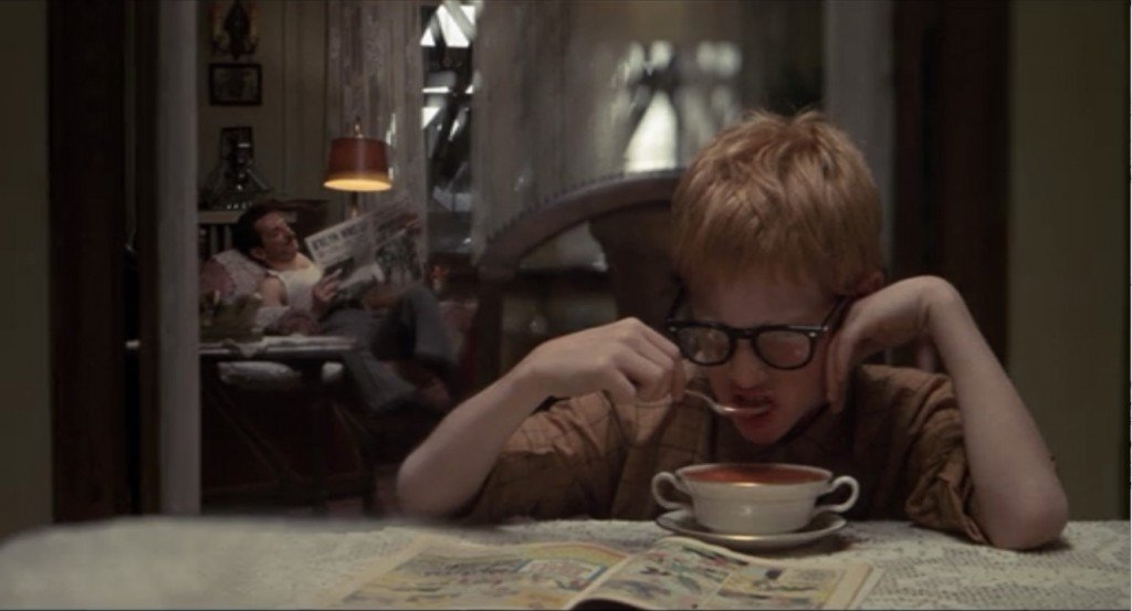 Annie Hall soup_copy