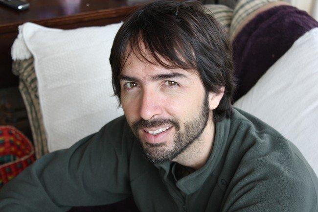 Arturo Ruiz Serrano