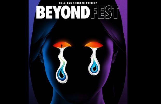As Beyond Fest heads into the final nights of its 2018 run, co-founders Grant Moninger and Christian Parkes spoke with us about their sixth annual celebration of genre film.